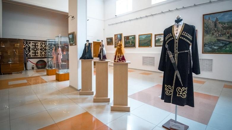 muzej-zhertv-politicheskih-repressij-v-g-nazran-respubliki-ingushetiya
