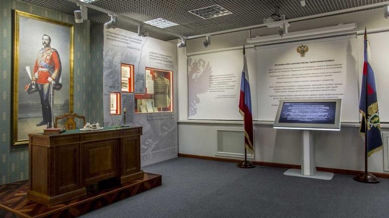 muzej-transportnoj-prokuratury-goroda-moskva